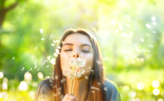 testy alergiczne, odczulenia